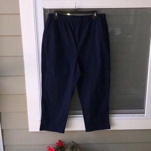 5/$13 Stretchy Pants